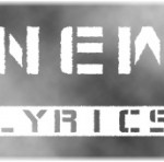 CMB project - Lamberto Salucco - Michele Ermini - Lyrics