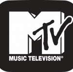 CMB Project on MTV
