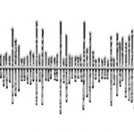 waveform CMB Project